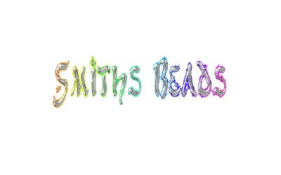 Smiths Beads – An online store