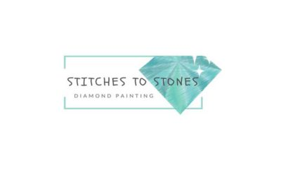 Stitches to Stones – An online store