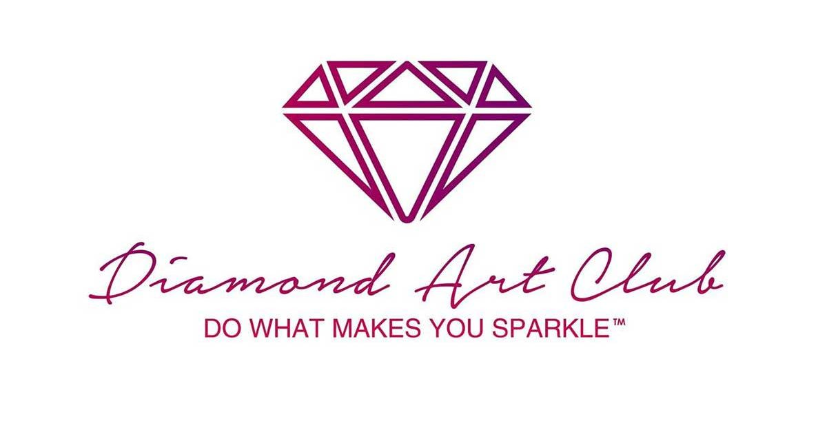 Diamond Art Club – An online store