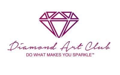 Diamond Art Club – An online store