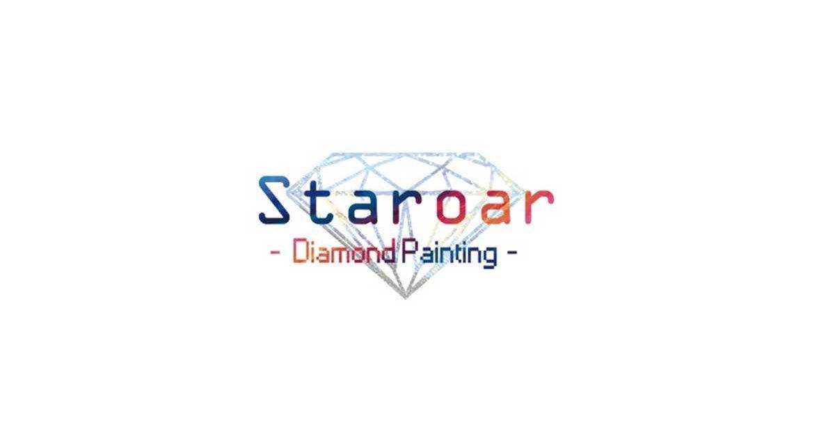 Staroar – An online store