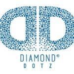 Diamond Dotz – An online store