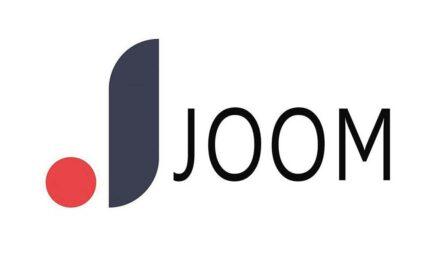 Joom – An online store & app