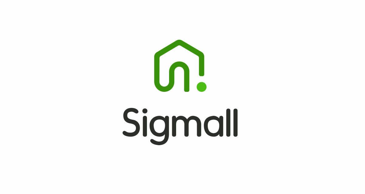 Sigmall – An online store